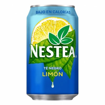 Nestea Bote Pack x24uds