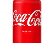Coca Cola Bote Pack x24uds