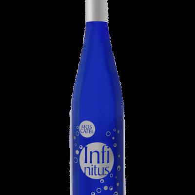 Infinitus Moscatel